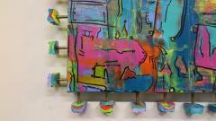 Michael Adamo Mike Adamo Painting - 849679