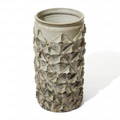 Michael Andersen Sons Monumental Brutalist Vase by Michael Andersen Sons - 1236236