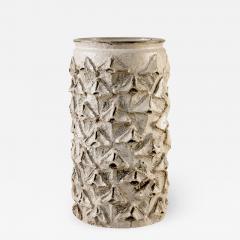 Michael Andersen Sons Monumental Brutalist Vase by Michael Andersen Sons - 1236961