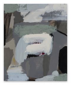 Michael Cusack St Germain - 1388576