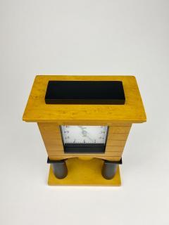 Michael Graves Michael Graves Pendulum 03 Mantel Clock  - 1401745