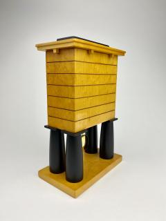 Michael Graves Michael Graves Pendulum 03 Mantel Clock  - 1401747