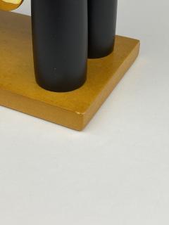 Michael Graves Michael Graves Pendulum 03 Mantel Clock  - 1401764