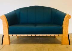 Michael Graves Michael Graves Postmodern Sofa - 1317736