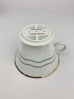 Michael Graves The Little Dripper Coffee Set - 1401784