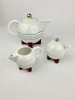 Michael Graves The Little Dripper Coffee Set - 1401791