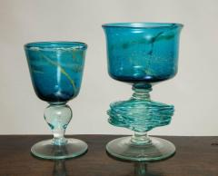 Michael Harris Collection of Maltese Studio Glass - 661880