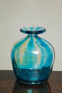 Michael Harris Collection of Maltese Studio Glass - 661881