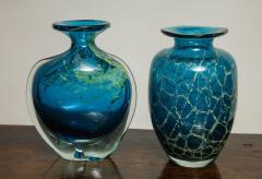 Michael Harris Collection of Maltese Studio Glass - 661885