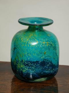 Michael Harris Collection of Maltese Studio Glass - 661887