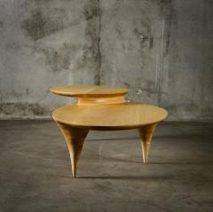 Michael Wilson Michael Wilson 2 Level Coffee Table - 439103