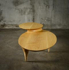 Michael Wilson Michael Wilson 2 Level Coffee Table - 439105