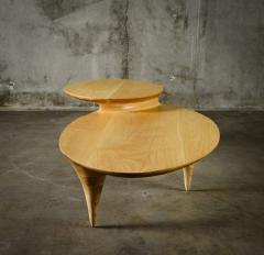 Michael Wilson Michael Wilson 2 Level Coffee Table - 439106