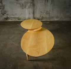 Michael Wilson Michael Wilson 2 Level Coffee Table - 439107