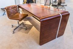 Michel Boyer Directeur Desk - 311675