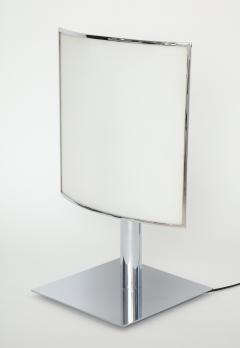 Michel Boyer MICHEL BOYER ECRAN LAMP - 1822617