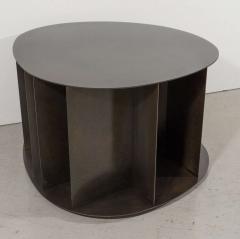 Michele de Lucchi Existence Coffee Table by Michele De Lucchi for De Castelli - 688466