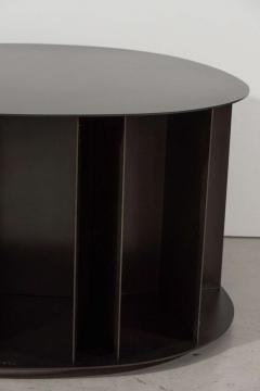 Michele de Lucchi Existence Coffee Table by Michele De Lucchi for De Castelli - 688467
