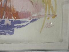 Michelle Lester Pink Crocus - 484449