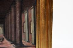 Mid 20th Century Italian Painting - 1071681