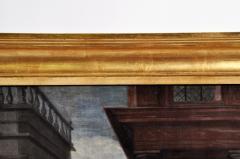 Mid 20th Century Italian Painting - 1071684