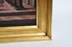 Mid 20th Century Italian Painting - 1071685