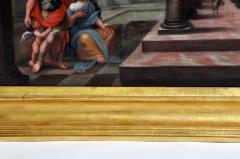 Mid 20th Century Italian Painting - 1071687