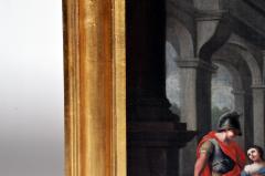 Mid 20th Century Italian Painting - 1071689