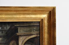 Mid 20th Century Italian Painting - 1071707