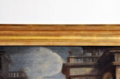 Mid 20th Century Italian Painting - 1071708