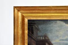 Mid 20th Century Italian Painting - 1071710