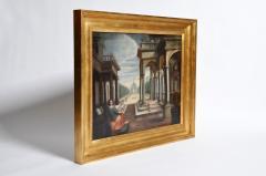 Mid 20th Century Italian Painting - 1071711