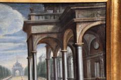 Mid 20th Century Italian Painting - 1071714