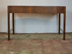 Mid Century Desk by Hekman - 1005136