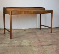 Mid Century Desk by Hekman - 1005137