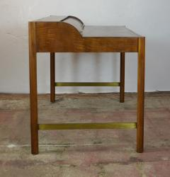 Mid Century Desk by Hekman - 1005138