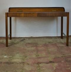 Mid Century Desk by Hekman - 1005139