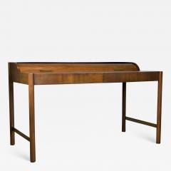 Mid Century Desk by Hekman - 1006338