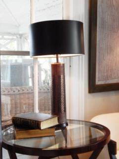 Mid Century Italian Table Lamp - 1649447