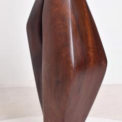 Mid Century Modern Abstract Modern Sculpture after Nakashima - 1170263