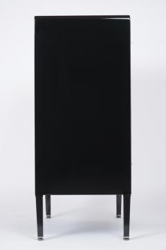 Mid Century Modern Dresser By Simmons Company - 1545678