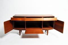 Mid Century Modern Sideboard - 936117