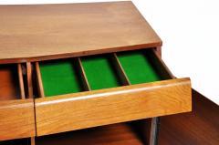 Mid Century Modern Sideboard - 936120