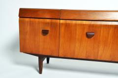 Mid Century Modern Sideboard - 936122