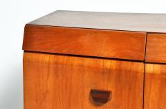 Mid Century Modern Sideboard - 936125