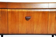 Mid Century Modern Sideboard - 936127