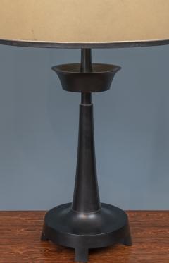 Mid Century Modern Table Lamp - 1376488