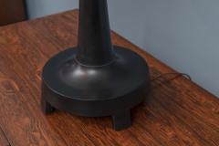 Mid Century Modern Table Lamp - 1376489