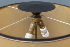 Mid Century Modern Table Lamp - 1376493