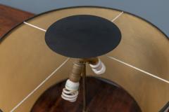 Mid Century Modern Table Lamp - 1376495